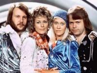 Открытие музея ABBA перенесли на май
