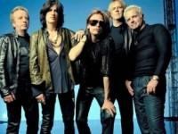 Саундтреком к фильму «Бросок кобры 2» станет песня «Aerosmith»