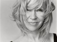 Экс-солистка ABBA Агнета Фельтског выпустила первый за 9 лет сингл
