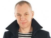 Александр Ф. Скляр записал альбом с песнями Вертинского