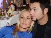Алексей Чумаков и Юлия Ковальчук готовы к женитьбе