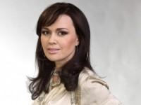 Анастасия Заворотнюк переезжает на Украину
