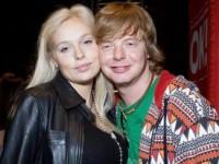 Андрей Григорьев-Аполлонов опровергает слухи о своем разводе