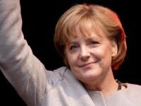 Самые влиятельные женщины мира-2013 по версии Forbes