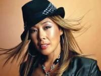 Аккаунты Аниты Цой в соцсетях стоят 1 миллион долларов