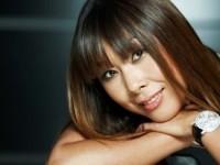 Анита Цой выиграла спор на $1 миллион