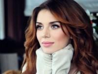 Анна Седокова разогреет публику Дженнифер Лопес