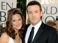 Бен Аффлек и Дженнифер Гарнер станут родителями в четвертый раз?