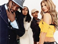 У Black Eyed Peas - самый худший текст в истории поп-музыки