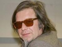 Борис Гребенщиков написал саундтрек к фильму Ивана Охлобыстина