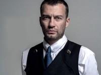 Андрей Чернышов: «Я совсем не благородный человек»