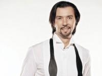 Денис Клявер стал отцом в третий раз