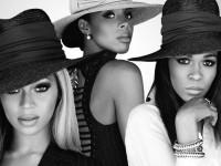 Destiny's Child согласились объединиться для записи нового альбома