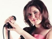 Дина Гарипова презентовала песню для «Евровидения» (ВИДЕО)