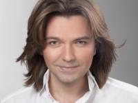 Дмитрий Маликов станет ведущим детской телепрограммы