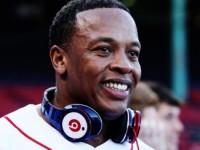 Dr. Dre - самый богатый исполнитель хип-хопа на планете