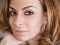 Екатерина Варнава получила первую большую роль в кино