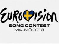 Участника «Евровидение - 2013» выберет «Первый канал»