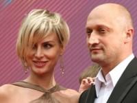 Гоша Куценко рассказал о своей свадьбе