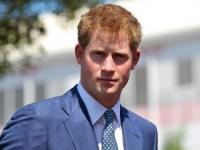 Принц Гарри принял предложение руки и сердца от Миддлтон