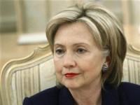 Проблемы со здоровьем могут помешать Хиллари Клинтон стать президентом США