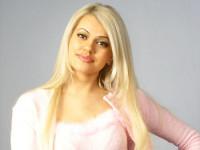 Ирина Круг стала многодетной матерью
