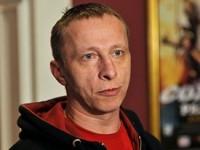 У Ивана Охлобыстина погиб брат