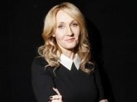 Джоан Роулинг стала Робертом Гэлбрэйтом
