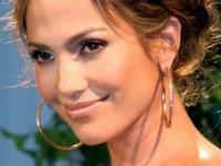 Дженнифер Лопес уверена, что возраст добавил ей очарования (ФОТО)