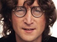 Рисунки Джона Леннона покажут в США
