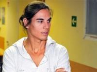 Брат Энрике Иглесиаса познакомится с Ларисой Гузеевой