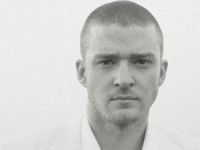 "Джастин Тимберлейк назван ""человеком года"""