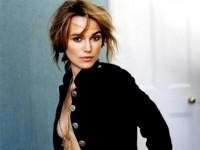 Самые успешные кинозвезды десятилетия по версии портала The Huffington Post