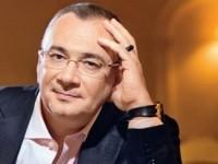 Константин Меладзе: «ВИА Гра» превратится в реалити-шоу