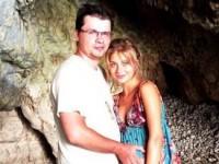 Брак Гарика Харламова и Кристины Асмус признан недействительным