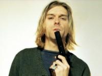 Фильм о лидере Nirvana выйдет на экраны в 2014 году