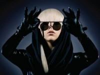Леди ГаГа и девять самых влиятельных знаменитостей мира-2013