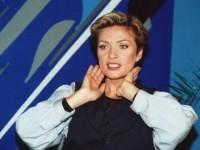 Лайма Вайкуле отказалась от дешевой фотосессии в Playboy