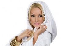 Лера Кудрявцева переедет к молодому бойфренду в Санкт-Петербург