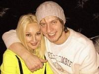 Лера Кудрявцева и Игорь Макаров проводят «медовый месяц» на Сардинии (3 ФОТО)