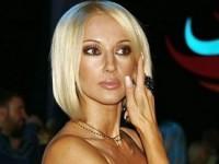 Лера Кудрявцева определилась с тамадой