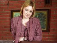 Мария Аронова извинилась перед Эвелиной Блёданс