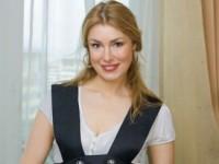 Мария Шукшина осталась без сына