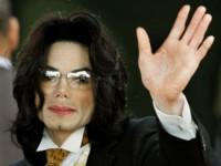 В Москве установят памятник Майклу Джексону
