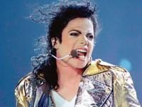 Десятка самых популярных исполнителей за всю историю хитпарада Billboard