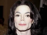 Наследники Майкла Джексона требуют денег от организаторов несостоявшихся концертов