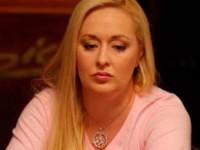 В США покончила с собой кантри-певица Минди Маккриди