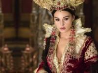 Моника Беллуччи и 10 самых сексуальных злодеек в истории кино