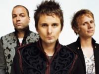 Группу Muse обвиняют в плагиате