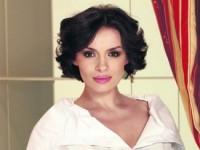 Надежда Грановская подалась в актрисы